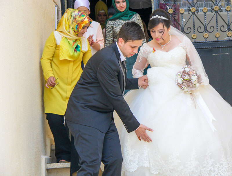 turkish wedding-0674