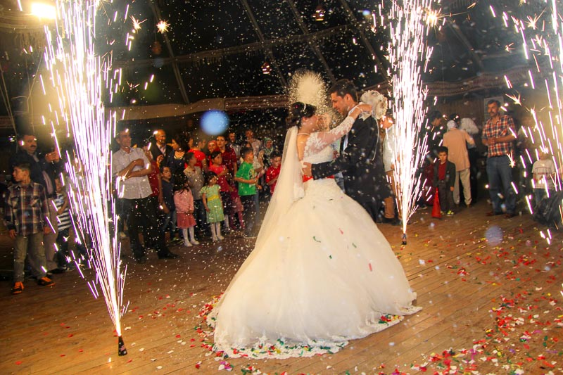 turkish wedding-0859