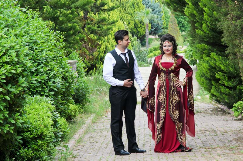 turkish wedding-9267